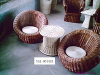 beautifal willow Chair sofa