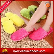 hot cheap sheepskin women slipper boot sheepskin women warm slipper shoe distributors woman slipper