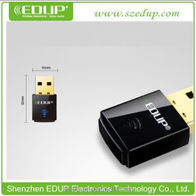 500m high power rtl8187 wireless usb wifi adapter
