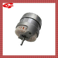 Water Pump Capacitor motor starting capacitor for water pump for morter start run manufacturer