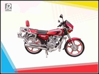 150cc motorcycle /street bike /CG125 pedal mopeds/super pocket bike 125cc with new design----JY125-I37