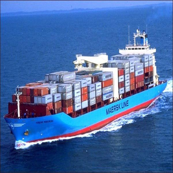 Reliable container shipping for 20ft/40ft/40hq/lcl from Guangzhou/Shenzhen/Shanghai, China to Chittagong, Bangladesh