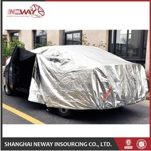 2017 car covers sunshade auto cover
