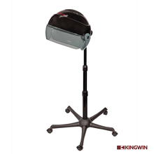 kingwin standing Salon Hair Dryer for bathrooms