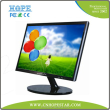 Cheap 20 Inch LED PC Monitor/20 inch h-d-m-i input lcd monitor