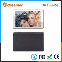 Chinese factory direct android os 10 inch sim calling 3g WCDMA tablet pc