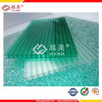 lowes lexan polycarbonate sheet price