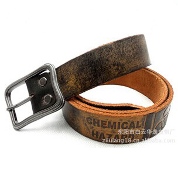famous designer belts f407  Get Quotations 路 2015 New hot fashion Famous brand men belt Designer 100%  Genuine Leather high quality Luxury