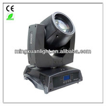5R sharpy moving beam200 iron beam prices stage light
