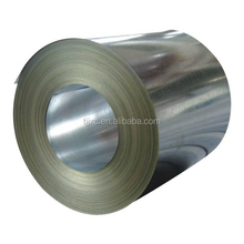 Hot Sale 409L Cold Rolled Stainless Steel Sheet/Plate/Coil customized size