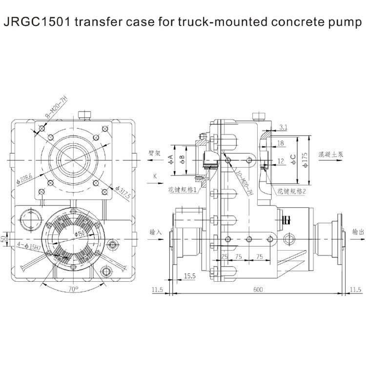 JRGC1501.jpg