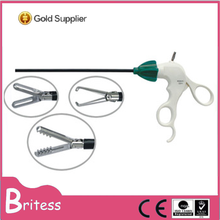 Surgical disposable dissector/single use grasper