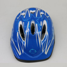 Specialized riding helmet /optional print and color