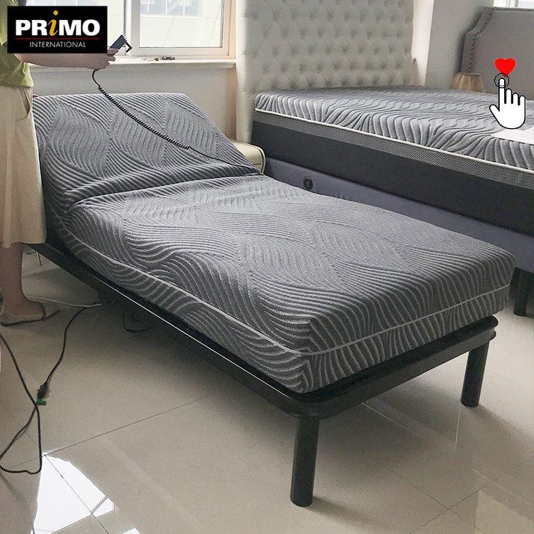 memory foam royal mattress,12 inch full bed cooling mattress - Jozy Mattress | Jozy.net