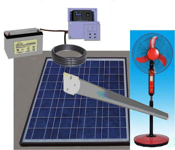 Solar Pv Systems For Domestic Use Buy Sep Series Product