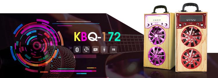 KBQ-172_02.jpg