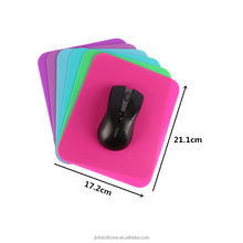 radiation protective washable medical silicon gel wrist support mouse pad