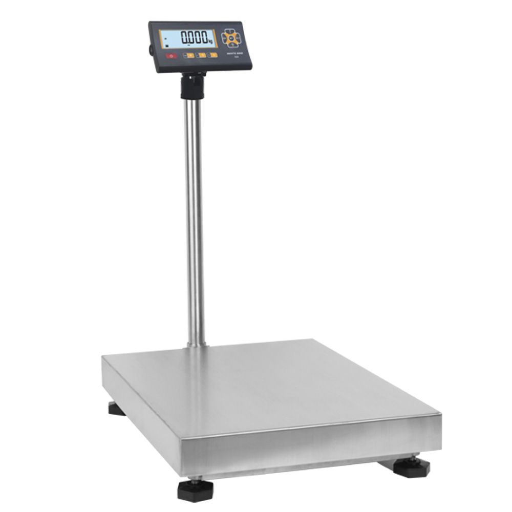 600Kg High Quality Stainless Steel Electronic Digital Postal <strong>Scale</strong>