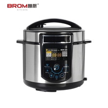 Kitchen equipment industrial national electric rice cooker price