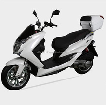Hondan Style Strong Power Fast Scooter 125cc-150cc 80km/h Motorcycle