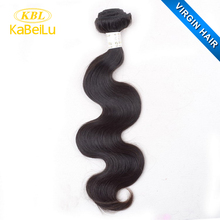 KBL malaysian hair weave atlanta, malaysian afro kinky curl sew in hair weave, natural brand name hair weave
