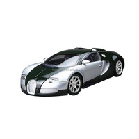 1 18 metal diecast model car