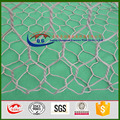 Brazil gabion mattress/galvanized gabion price/retaining wall gabion wire mesh