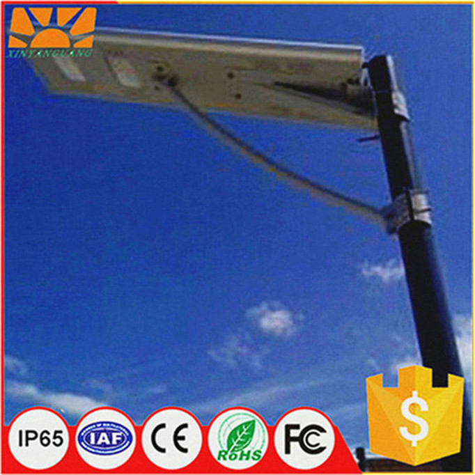 5 years warranty lu2 led street light distributor led street light driver factory mbt