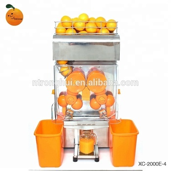 Fresh Orange Juicer,Orange Squeezer,Citrus Juicer