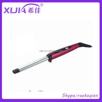Low price Reliable Quality best hair curlers for long hair XJ-121