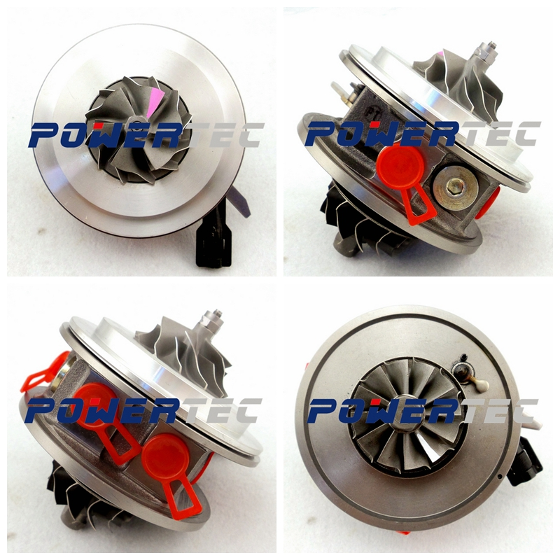 <strong>K04</strong> 53049880084 / 28200-4X910 for Carnival II 2.9 CRDi <strong>Turbocharger</strong> / Turbolader / Turbine / Turbo cartridge core chra