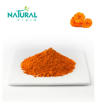 Top Quality Lutein 40% from Calendula Officinalis