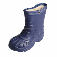 new product kids fancy long rain boots shoes