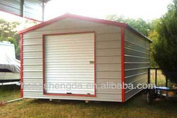 Portable outdoor sheds and cabinet shed design buy for Portable garden sheds for sale