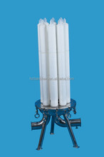 Ultra microelectronics Filter Cartridge for water treatment plants