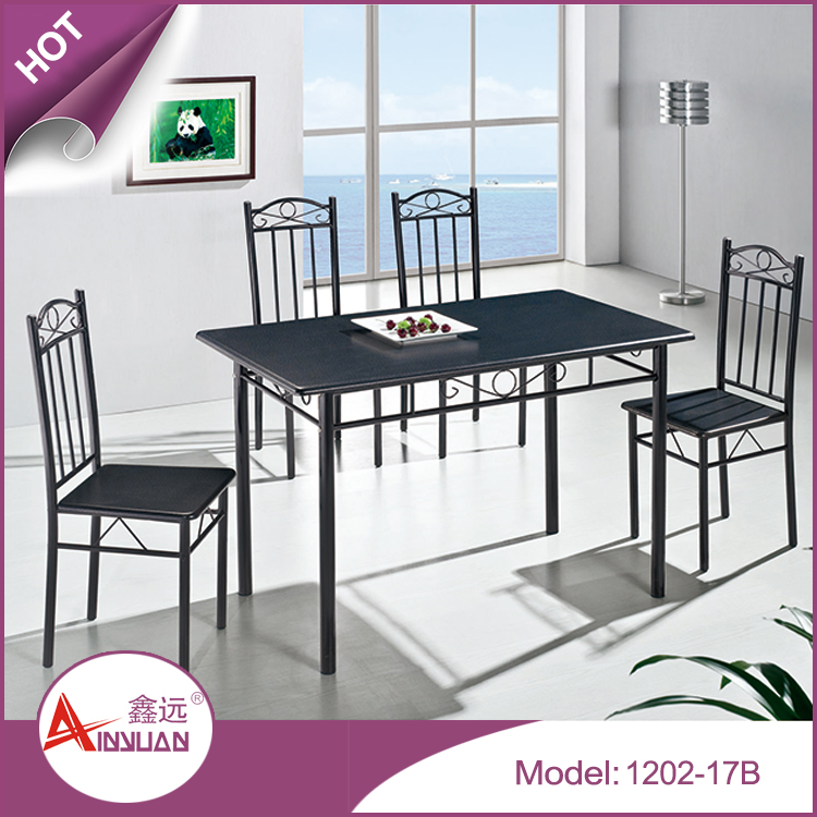 dining room furniture modern dinning table set cheap