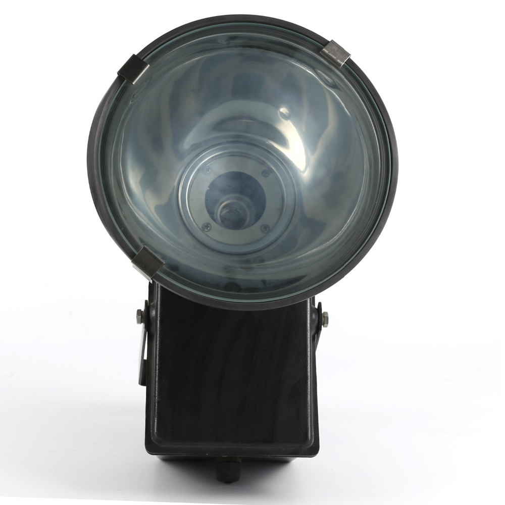 150w floodlight E27 base IP65 project lamp 4000K CCT