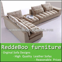 2015 cheap modern sofa bad /sectional sofa 2106