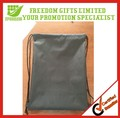 Custom Printed Promotional Polyester Drawstring Bag