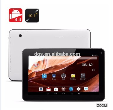 "touch tablet with sim card slot, personal computer with 10"", dual core 10 inch android tablet pc"