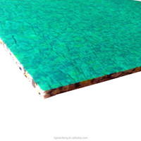 Factory Wholesale Foam Underlay with high quality