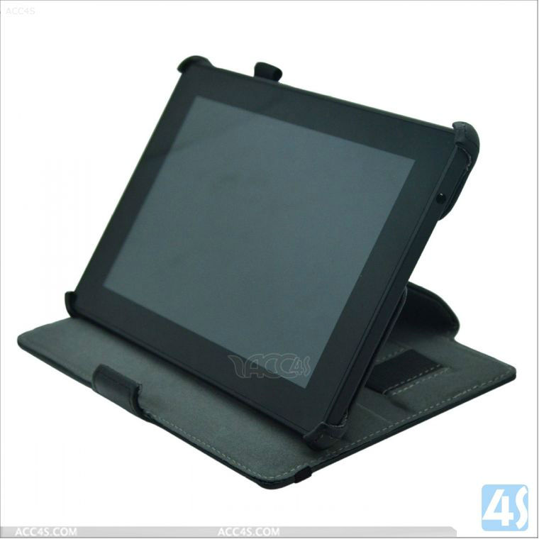 2013 Hot Selling Pattern Stand Hand-holder Leather Case Cover for Amazon Kindle Fire HD 7 P-KINDLEFIREHD7CASE008