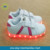 Rechargeable LED light shoes