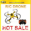 rc medium quad wireless drone propel UFO in hot sale