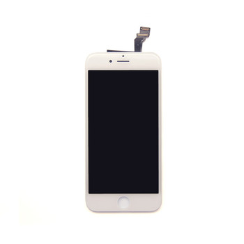 display lcd for iphone 6 clone lcd