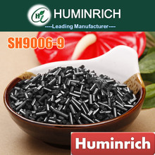 Huminrich Plant Feeds Improving Soil Quality Potassium Humane Best For Wheat/ Corn And Sunflower