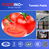 tomato paste price Sweet Sauce turkish
