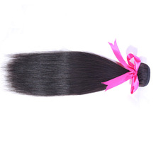 BRIS alibaba <strong>express</strong> in spain remy bonny hair weave