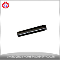 Heavy Truck clutch separate fork shaft for sale