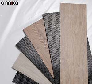 China Manufacturer With Experience Bedroom PVC Flooring Vinyl